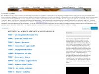 cursobiblicool.wordpress.com