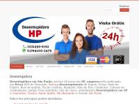desentupidorahp.com.br