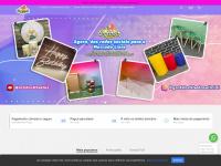 lojagrafstockfestas.com.br