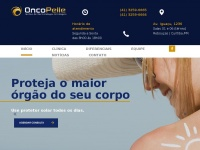 oncopelle.com.br