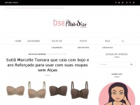 lingerieplussize.com.br
