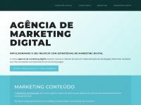 Convergente.pt - Agência de Marketing Digital