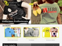 cjuniformes.com.br