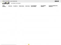 lufer.com.br