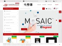 electrosiluz.com
