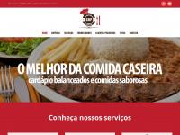 crpalimentos.com.br