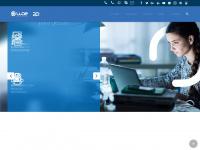 waetecnologia.com.br