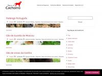 racasdecachorro.com.br