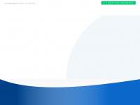 magitronic.com.br
