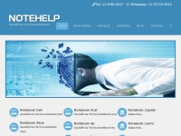 notehelp.com.br