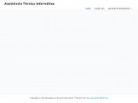 Assistência Técnica Notebook | Tecnico Delivery
