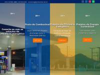 itpindustrial.com.br