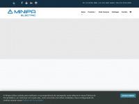 minipaelectric.com.br