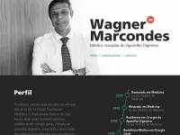 wagnermarcondes.com.br