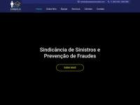 camposeassociados.com
