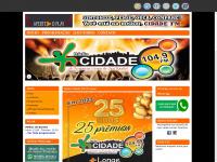 rcidadefm.com.br