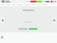 stefanimotors.com.br