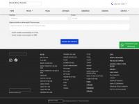 itacuamotos.com.br