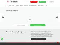 stefanimassey.com.br