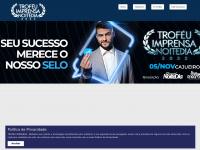 Trofeunoitedia.com.br