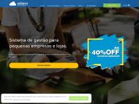 Actana.com.br - Sistema de Gestão Empresarial - Actana ERP
