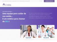 centromedicodompedro.com.br
