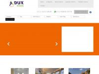 duximoveis.com.br
