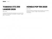 motos2020.com.br