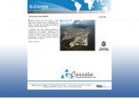gcorreia.com.br