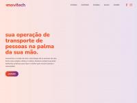 movitech.com.br
