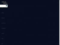 maqfrio.com.br
