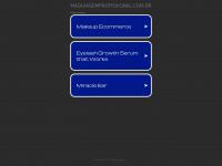 maquiagemprofissional.com.br