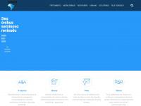 mapavendadeonibus.com.br