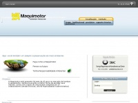 maquimotor.com.br