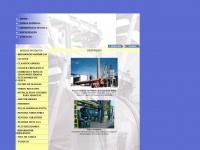 maquinasarfran.com.br
