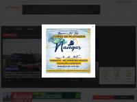 Maracaju Speed - A Notícia em Tempo Real
