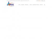 maquindiana.com.br