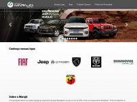 marajo.com.br