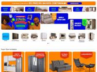 marabraz.com.br