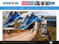 webrun.com.br