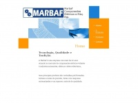 marbaf.com.br