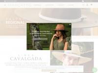 marcatto.com.br