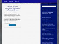 marcanti.com.br