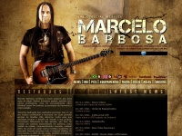 marcelobarbosa.com.br