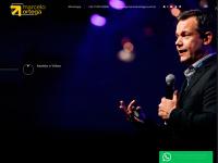 marceloortega.com.br