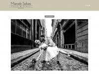 marcelosalves.com.br