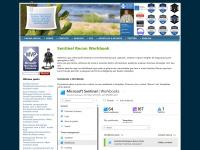 marcelosincic.com.br