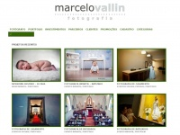 Marcelovallin.com.br
