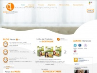marciacosmeticos.com.br