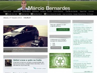 marciobernardes.com.br